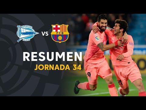 Resumen de Deportivo Alavés vs FC Barcelona (0-2) thumbnail