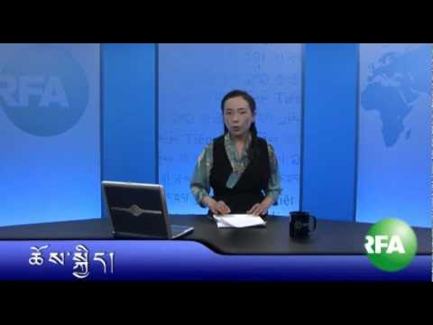 Radio Free Asia Khamkay webcast, Wednesday, April 11, 2012.wmv