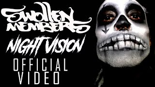 download musica Swollen Members - Night Vision from Dagger Mouth