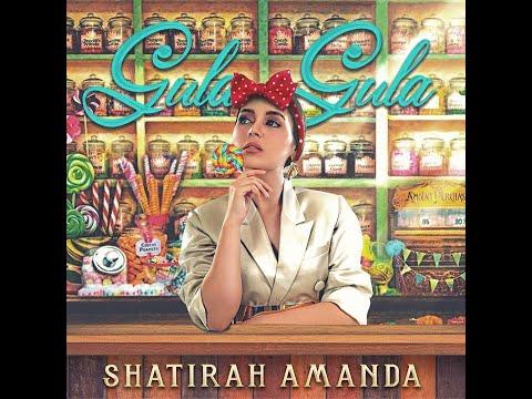 Download Shatirah Amanda - Gula-gula   lagu  Mp4 baru