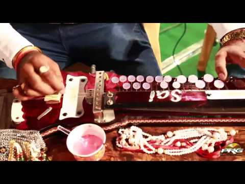Sanedo Lal Sanedo | Rajasthani Popular Song | Marwadi Sanedo...