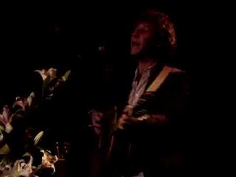 Ben Lee - My Guitar