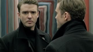 Download Lagu Top 10 Justin Timberlake Songs Gratis STAFABAND