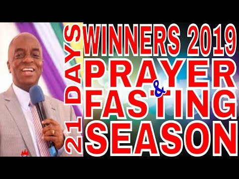 DAY 5 | 21 DAYS PRAYER AND FASTING ONE NIGHT WITH THE KING #NEWDAWNTV #IHAVEDOMINION #ITAKEDOMINION