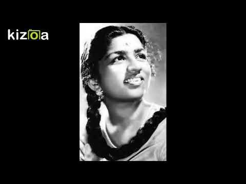 Pardes Jaa Ke Pardesia (Arpan) Harmonica Version
