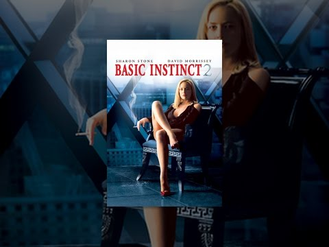 Basic Instinct 2 video