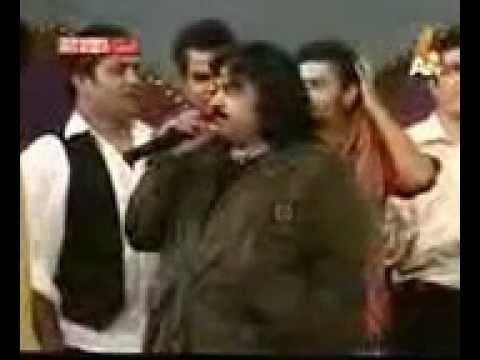 balle balle tore punjaban di punjabi tappay by famous Pakistani...
