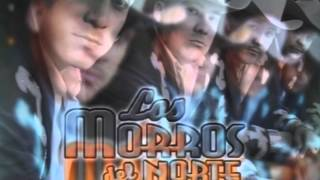 Watch Los Morros Del Norte Amor De Mis Amores video