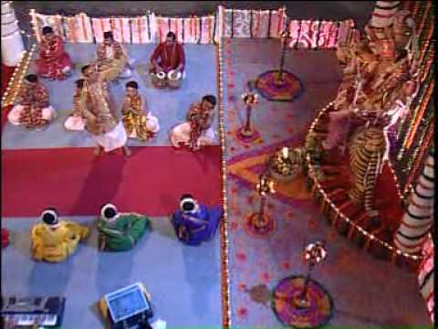 Jai Mata Di - Main To Aata Raha Tujhko Manane Ko video