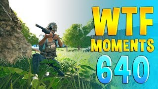 PUBG FUNNY/WTF MOMENTS OF JUNE 26th 2019 #PUBGWTF #PUBGFUNNY #PUBG #PLAYERSUNKNOWNBATTLEGROUND