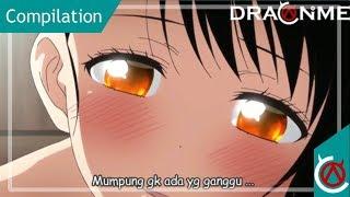 [Anime Crack Indonesia] Compilation #1