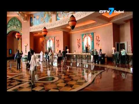 City7 TV - 7 National News - 7 November 2015 - UAE Business News