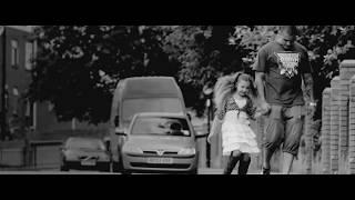 Murzyn feat. Dobo - Szukaj Mnie (bit TYTUZ)