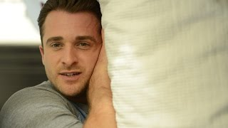 How to Make Him Want You For More Than 1 Night (Matthew Hussey, Get The Guy)
