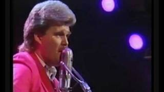 Watch Ricky Skaggs You Make Me Feel Like A Man video