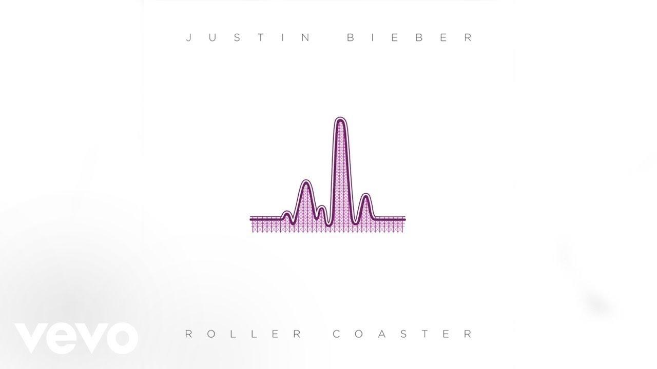 Roller Coaster Justin Bieber Cover Justin Bieber - Roller Coaster