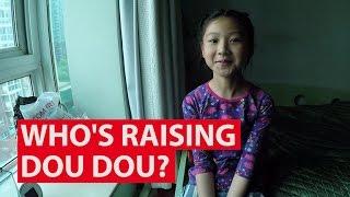 Who's Raising Dou Dou? | The Family Affair | CNA Insider