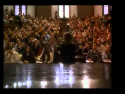 Richard Marx - The Power Inside Of Me