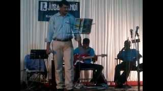 sarathkala sandhya by sudheer