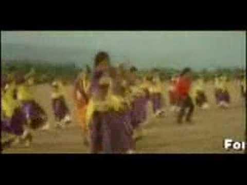 Halli Lavaniyalli - Nammoora Mandara Hoove