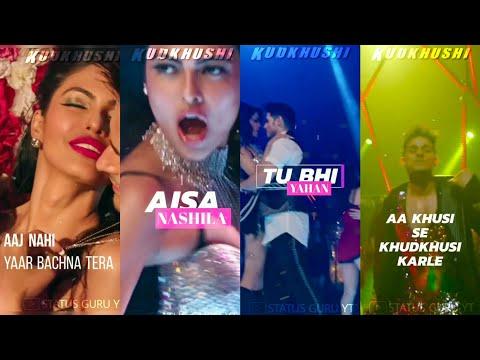 Download  Khudkhushi   Full Screen Status : Neeti Mohan   Priyank Sharma & Rashmi Jha   Status Guru YT Gratis, download lagu terbaru