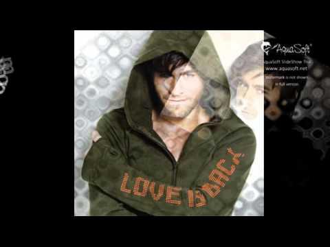 Enrique Iglesias - Dirty Dancer (Feat. Usher)