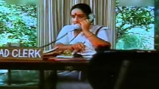 Aparan 1998: Full Malayalam Movie
