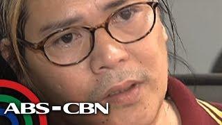 TV Patrol: Taxi driver, nahuling nangongontrata ng vlogger