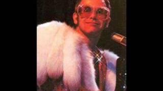 Vídeo 32 de Elton John