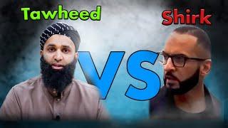 Knowledge Of Unseen: Bayatul Ghadeer Channel Caught Lying Again!