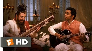 Gannit - The Love Guru (7/9) Movie CLIP - More Than Words (2008) HD