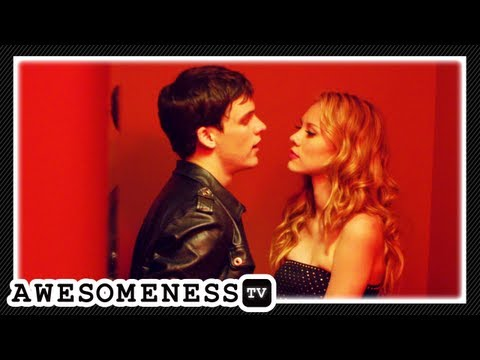 Download Download The students recall Mason and Kalee's party cameos