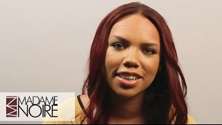Where You Been? Kiely Williams from 3LW