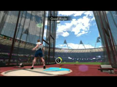 OnlineArena.cz - London 2012 Live Gamer Portable Test