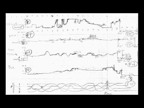 Xenakis - Bohor (1962) pt 1 Music Videos