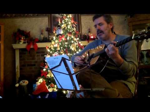 Beautiful Star Of Bethlehem video