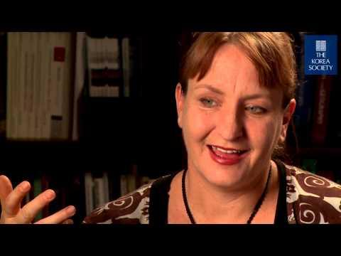 In Conversation with Filmmaker Anna Broinowski