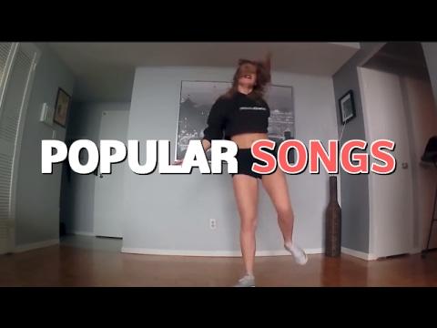 poorno-video-novoe