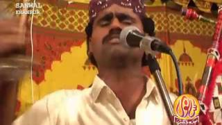 Download Ro Na Dilri Jahra Fatji Wiya DILBAR JALAL CHANDIO Shadi Program Chk 4p Khanpur Katora 3Gp Mp4