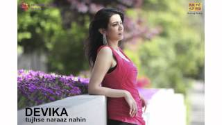 Tujhse Naraz Nahin by Devika