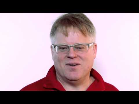 Robert Scoble - Nudging People