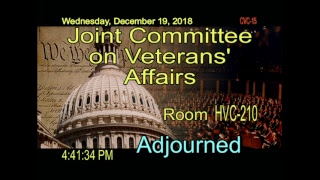 Tracking Transformation: VA MISSION Act Implementation
