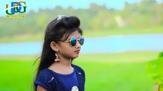 Chehra tor chand 💕Hits of nagpuri song 2019 | 💏New version cute love story | Latest nagpuri video