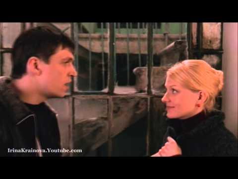 Смотреть клип Ирина Дубцова - Я люблю тебя больше природы