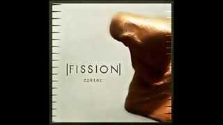 Watch Fission Eremiten video