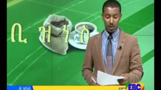 Ethiopian Business day news january 21, 2016