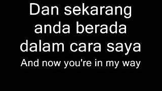 Call Me Maybe (Google Translate) - Encik Mimpi