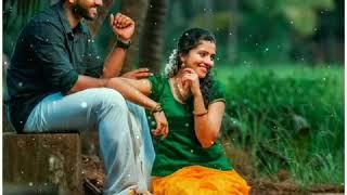 Hiju Mese Dular Gate Tin Re    New Santali Whatsapp Video