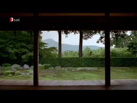 Kyoto und die Zen-Kultur