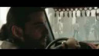 Body of Lies Trailer HD